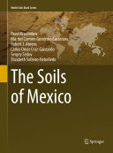 Pdf The Soils of Mexico Telecharger