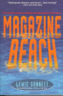 Magazine Beach Book PDF
