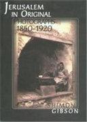 Sam G. Goodrich Books, Sam G. Goodrich poetry book