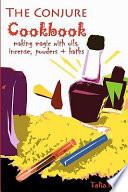 The Conjure Cookbook