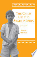 The Child and the State in India