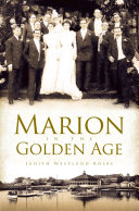Marion in the Golden Age [Pdf/ePub] eBook