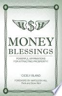 Money Blessings