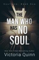 The Man Who Has No Soul [Pdf/ePub] eBook