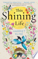 This Shining Life
