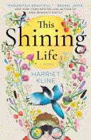 This Shining Life [Pdf/ePub] eBook