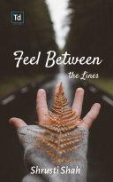 Feel Between the Lines Pdf/ePub eBook