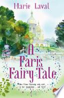 A Paris Fairy Tale