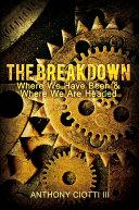 The Breakdown [Pdf/ePub] eBook