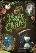Magic Charly (Tome 1) - L'apprenti Pdf/ePub eBook