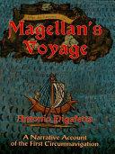 Magellan s Voyage