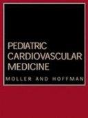 Pediatric Cardiovascular Medicine Book