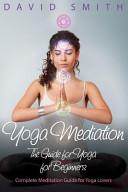Yoga Mediation