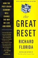 Pdf The Great Reset