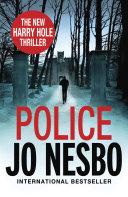 Police Pdf/ePub eBook