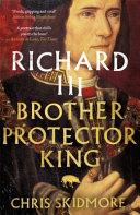 The Lives of Richard III