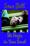 Pdf The Magic in Your Touch