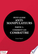 Le Petit Guide De L Anti