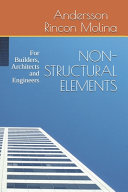Non Structural Elements