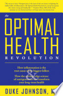 The Optimal Health Revolution