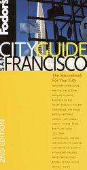 Cityguide San Francisco