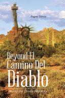 Pdf Beyond El Camino Del Diablo Telecharger