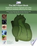 The NET Heart Book