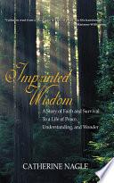 Imprinted Wisdom