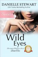Wild Eyes - Sweet Version