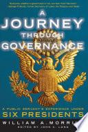 A Journey through Governance
