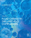 Fluid Chemistry  Drilling and Completion