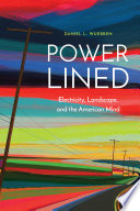 Power Lined Book