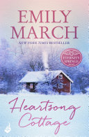 Heartsong Cottage  Eternity Springs 10