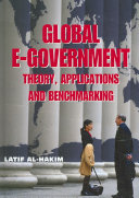 Global E government