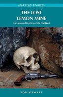 The Lost Lemon Mine