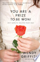 You Are a Prize to be Won Pdf/ePub eBook