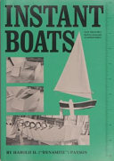 Instant Boats