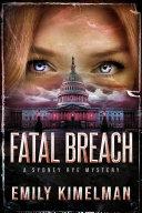Fatal Breach [Pdf/ePub] eBook