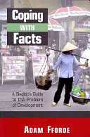 Coping with Facts Book
