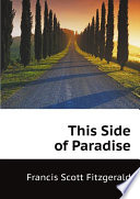 A Taste Of Paradise [Pdf/ePub] eBook