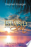 Island of the Son Book
