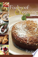 FoolProof   Forgiving Book