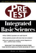 Integrated Basic Sciences