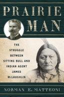 Prairie Man [Pdf/ePub] eBook