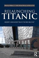 Relaunching Titanic