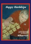 Happy Hardships Pdf/ePub eBook