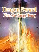 Pdf Dragon Sword Telecharger
