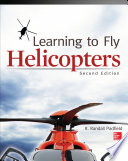 Learning to Fly Helicopters  Second Edition