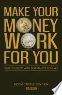 Make Your Money Work For You 3rd Edn  PDF