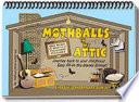 Mothballs in My Attic